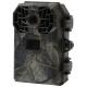Fotopast BUNATY FULL HD + kovový ochranný box v ceně 890,-Kč + 8GB karta + baterie zdarma