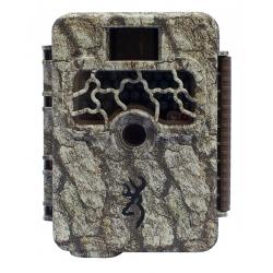 Fotopast BROWNING Command Ops + sd karta + sada baterii zdarma