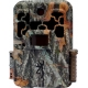 Fotopast BROWNING Spec Ops Platinum + sd karta + sada baterii zdarma