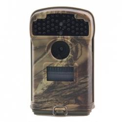 Fotopast Ltl Acorn 3310A sada! + 8GB sd karta ! + sada baterii zdarma
